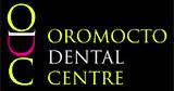 Oromocto Dental Centre